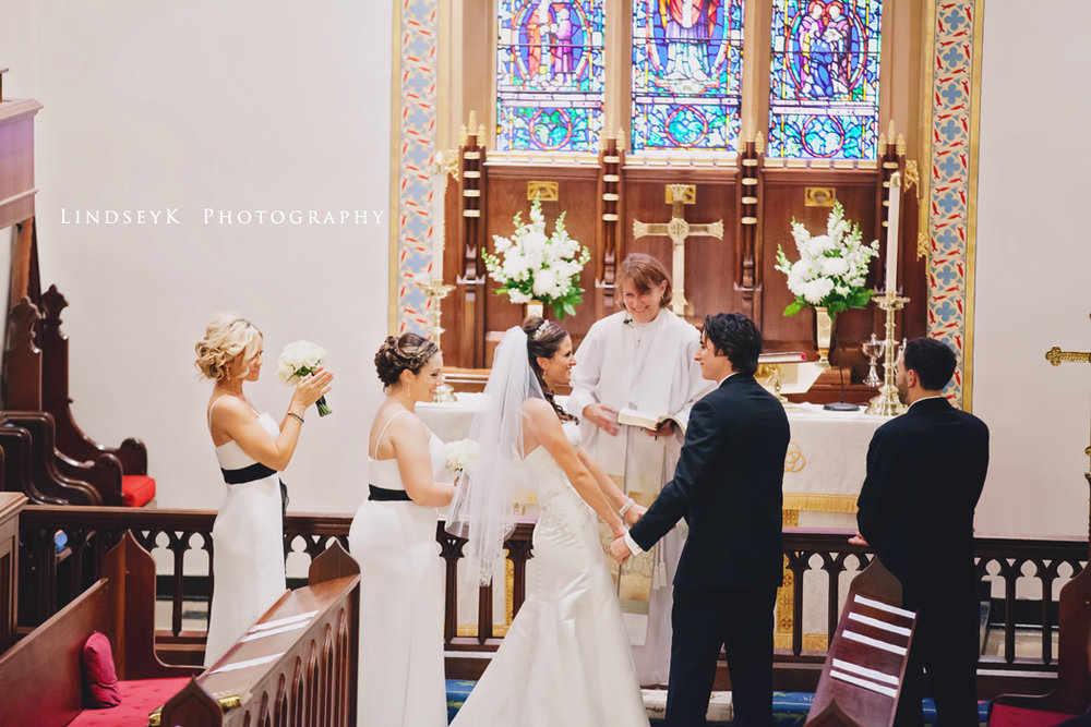 ct-chape-wedding.jpg