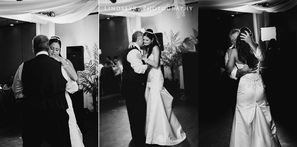 father-daughter-bw-dance.jpg