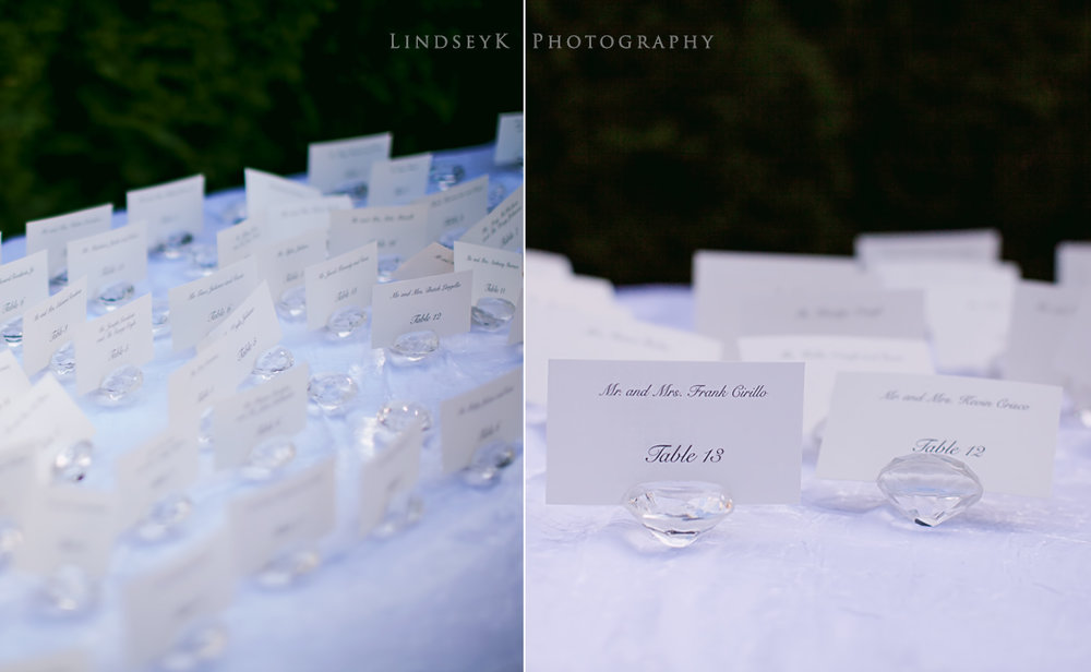 diamond-table-seating-cards.jpg