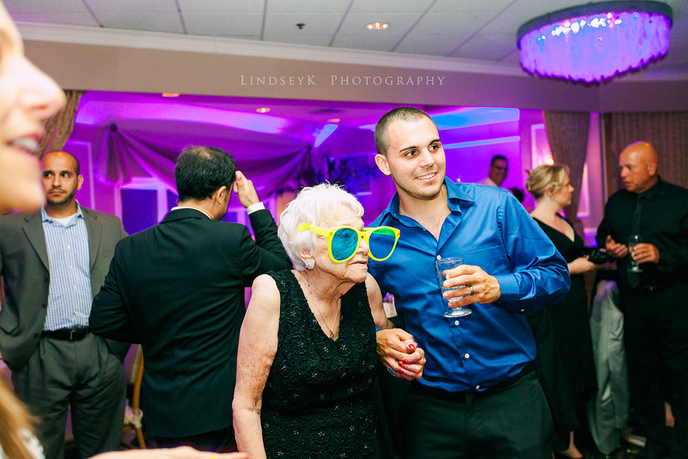 grandma-at-wedding.jpg
