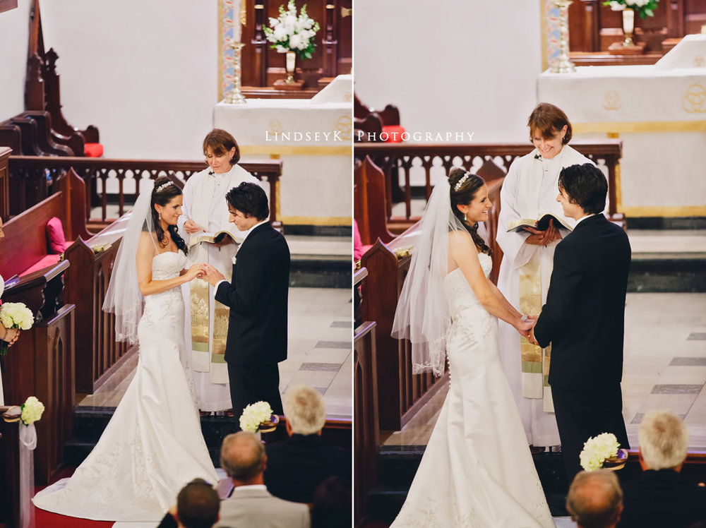 new-haven-church-wedding.jpg
