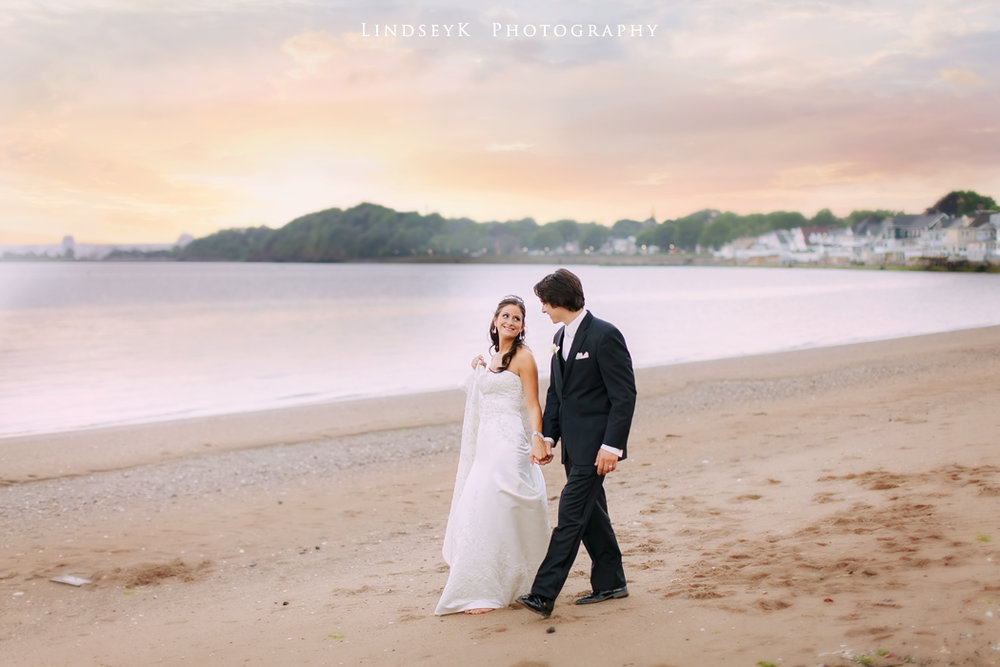 outer-banks-beach-wedding.jpg