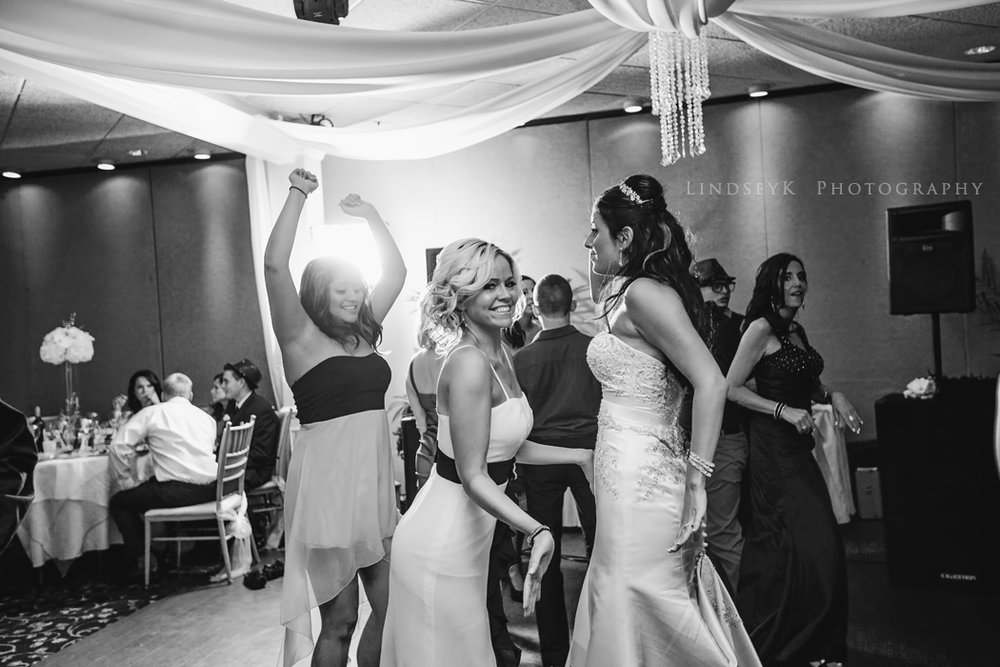 wedding-reception-dancing.jpg