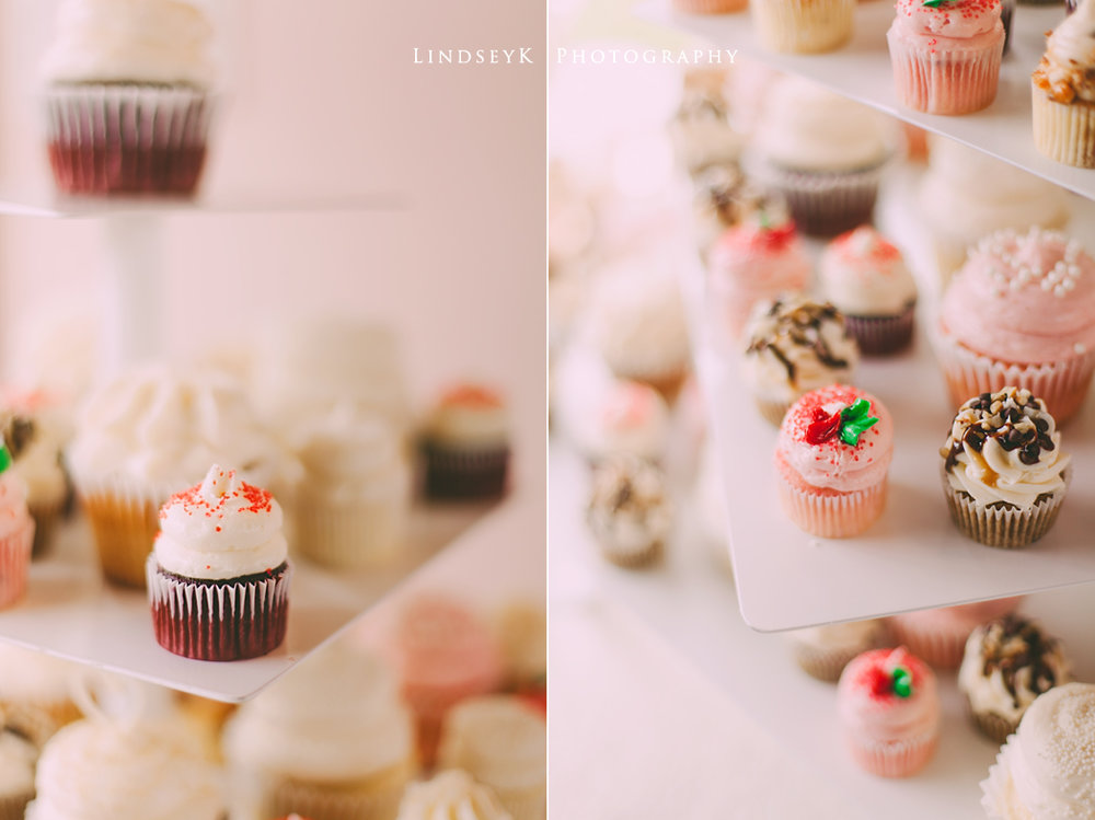 gigis-cupcakes-wintson-salem.jpg
