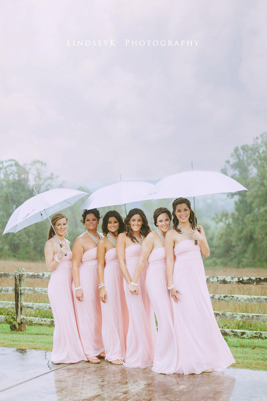 pink-bridesmaids-nc.jpg