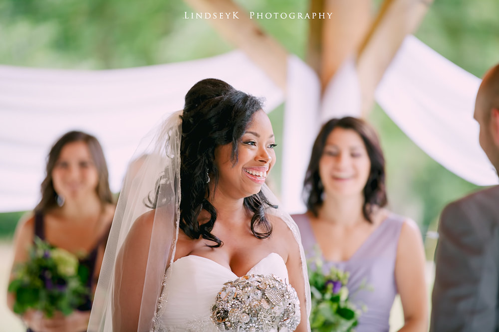 bride-at-alatar