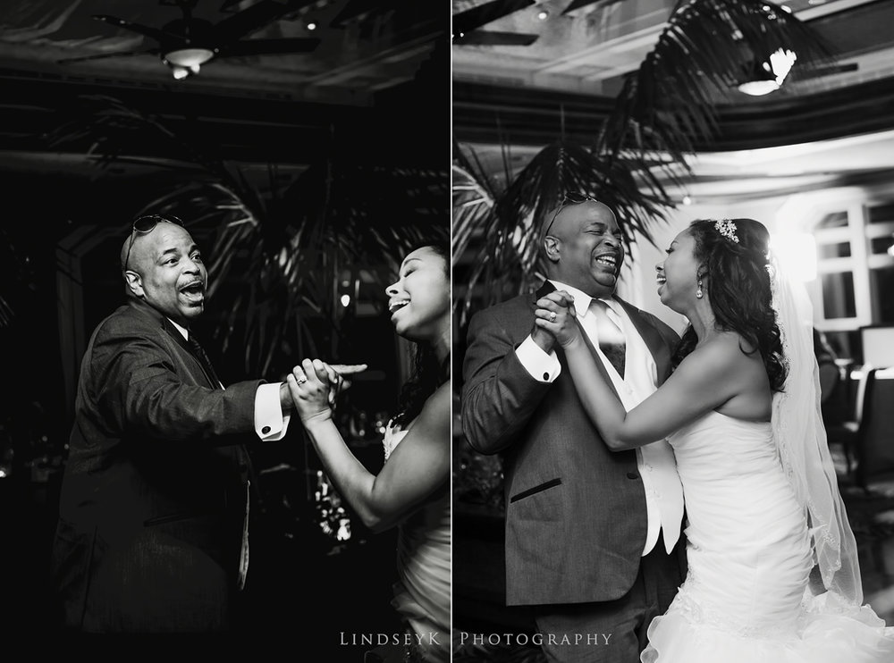 bw-father-and-daughter-dance