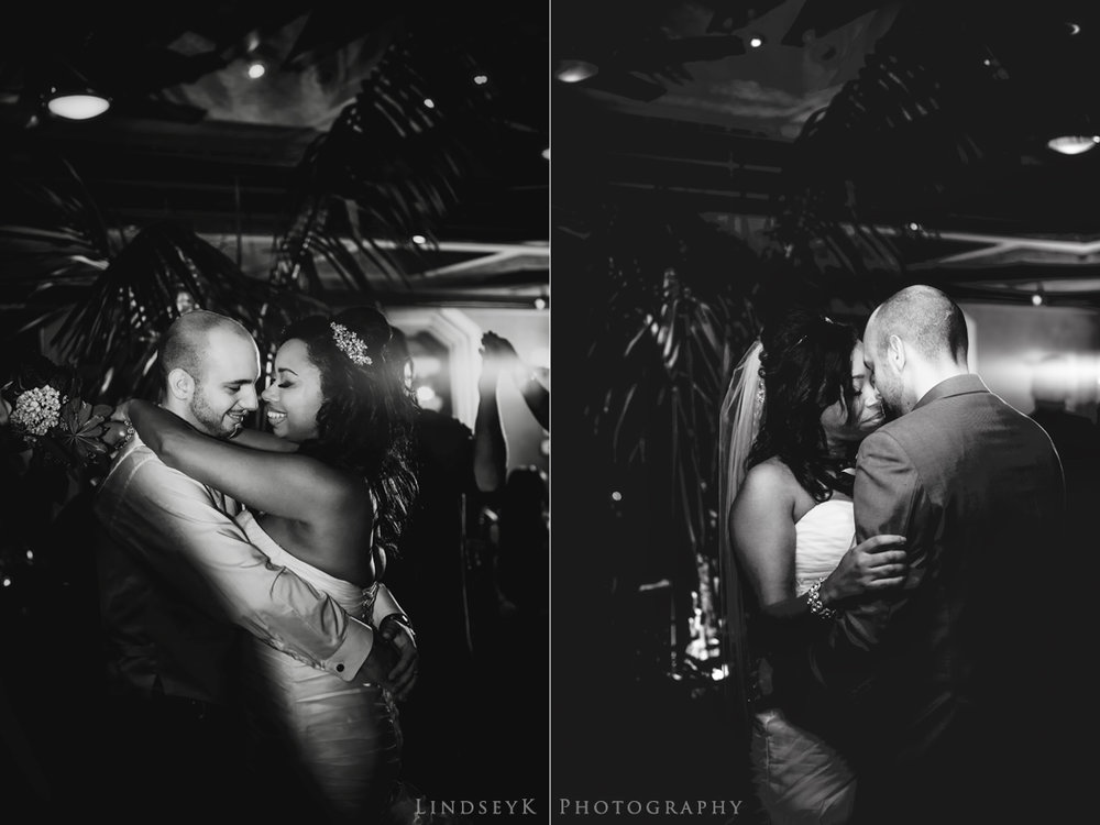bw-first-dance