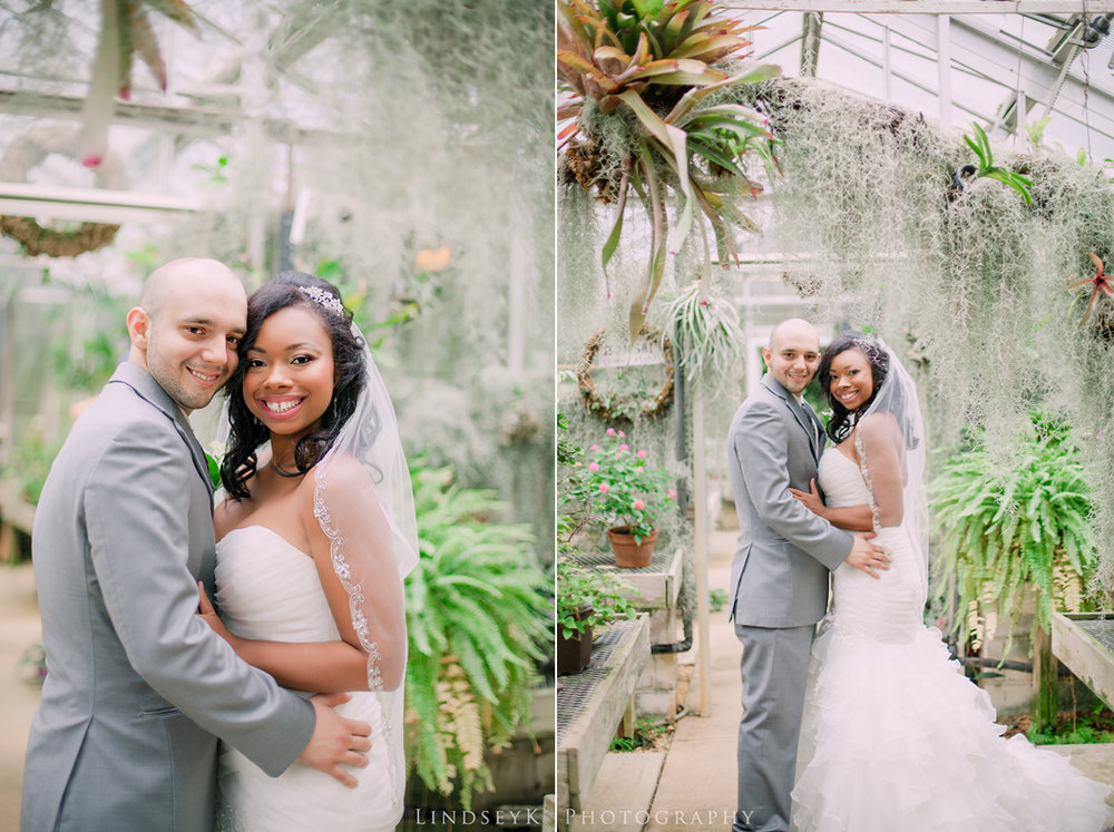 greenhouse-wedding-portraits