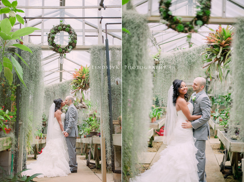 greenhouse-wedding-photography
