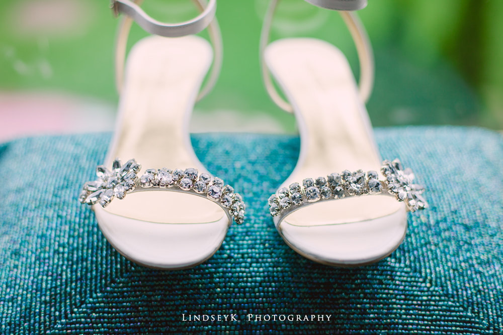 rhinestone-wedding-shoes-low-heel