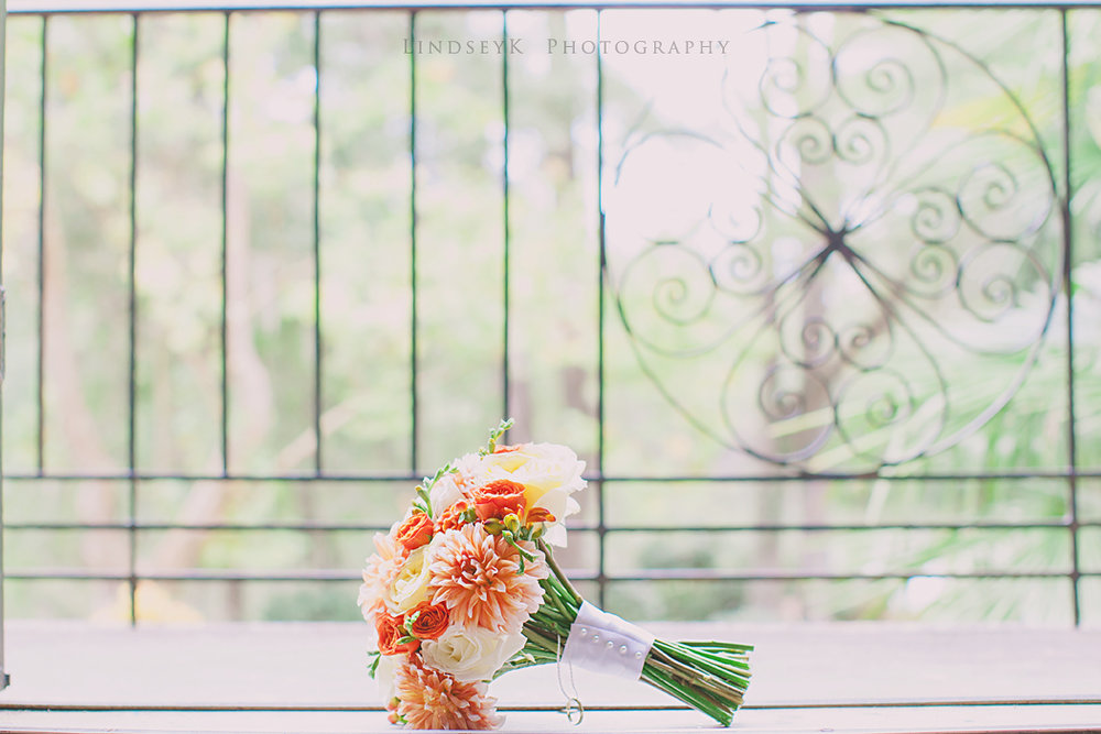 columbia-sc-wedding-flowers