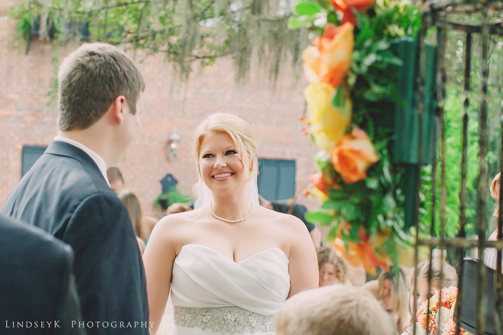 columbia-sc-wedding-photographer