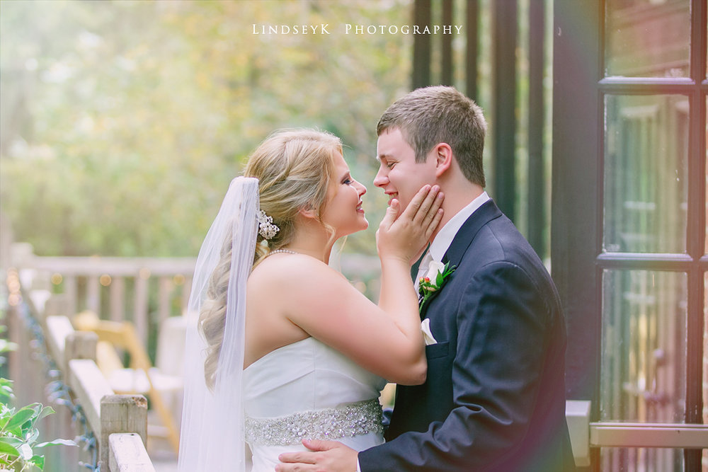 columbia-south-carolina-wedding-photographers