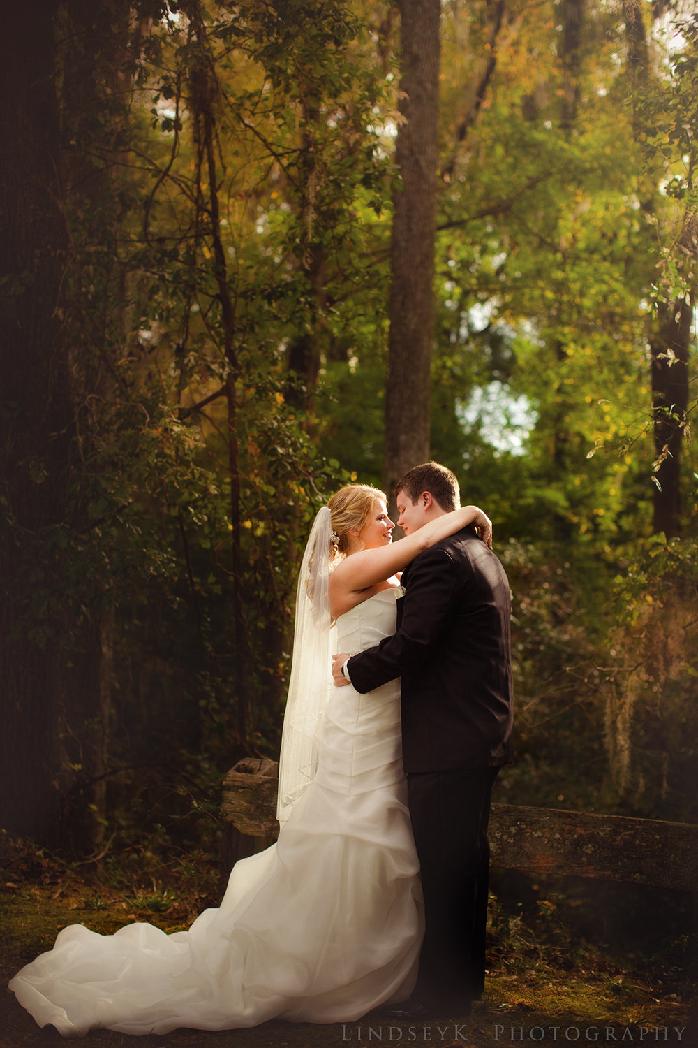 fairy-tale-southern-wedding