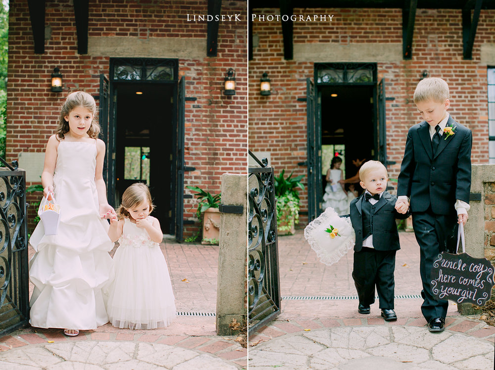 flower-girl-ring-bearer