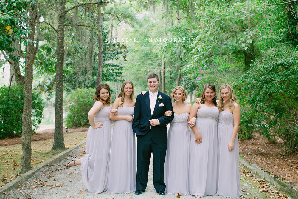 millstone-at-adams-pond-sc-wedding