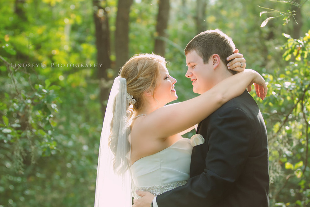 natural-light-wedding-photography