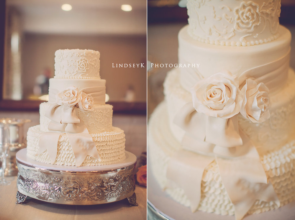 parkland-bakery-wedding-cake