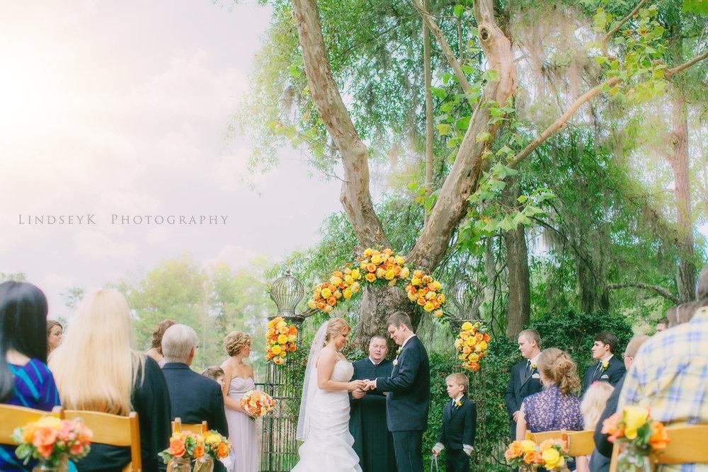 south-carolina-wedding-photographers