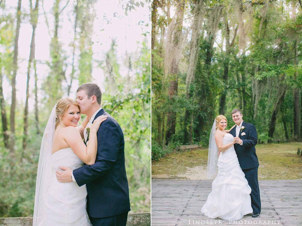 south-carolina-weddings