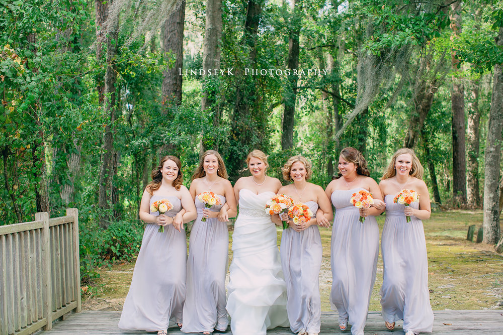 southern-sc-wedding