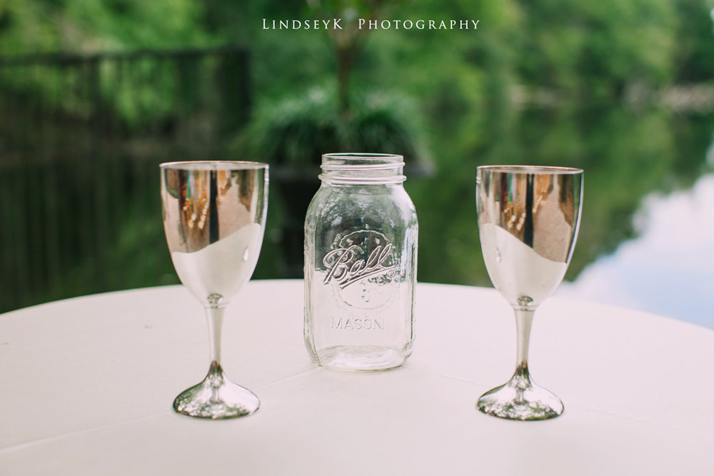 unity-sand-wedding