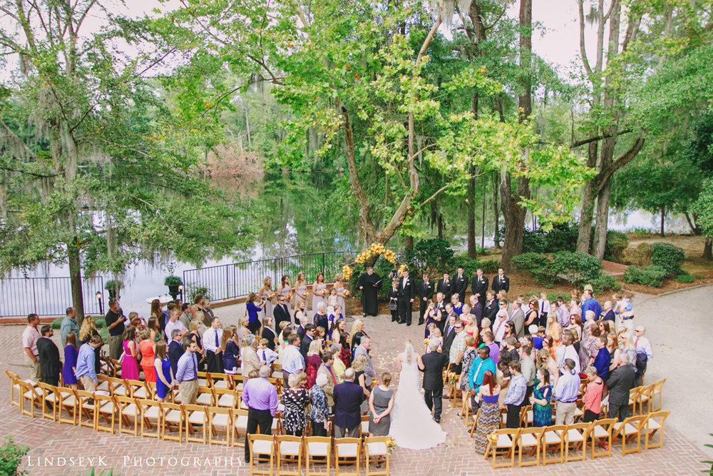 wedding-at-sc-lake