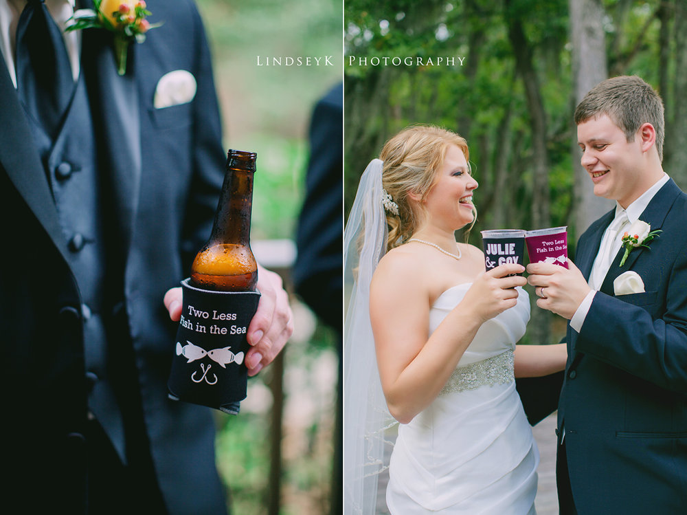 wedding-coozies