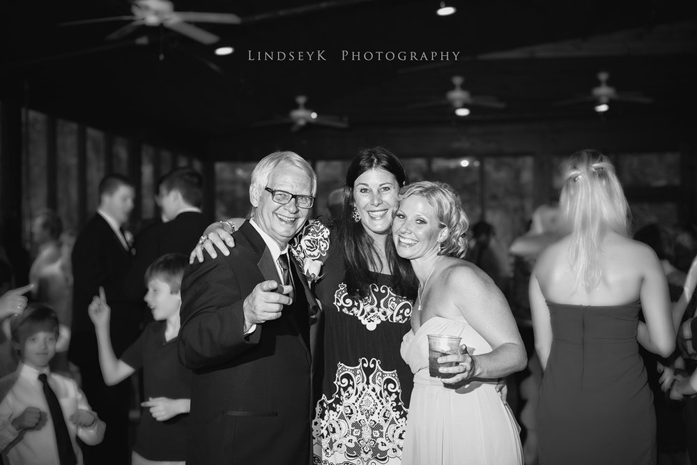 wedding-reception-photos