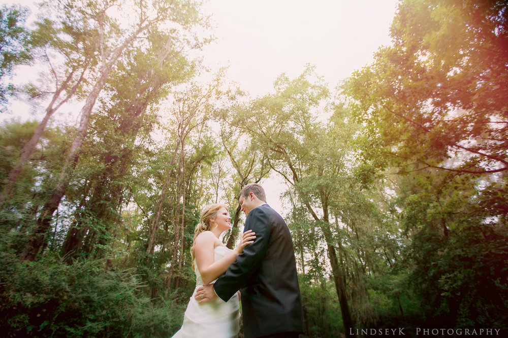 woodland-wedding-photography