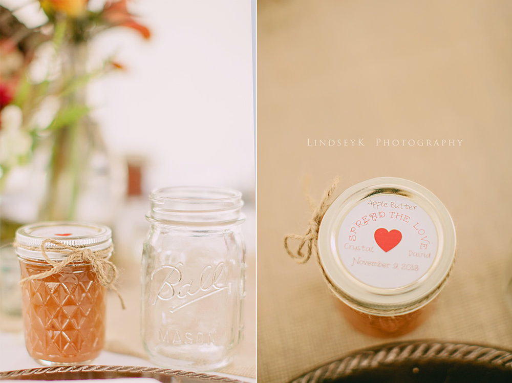 apple-butter-wedding-favor