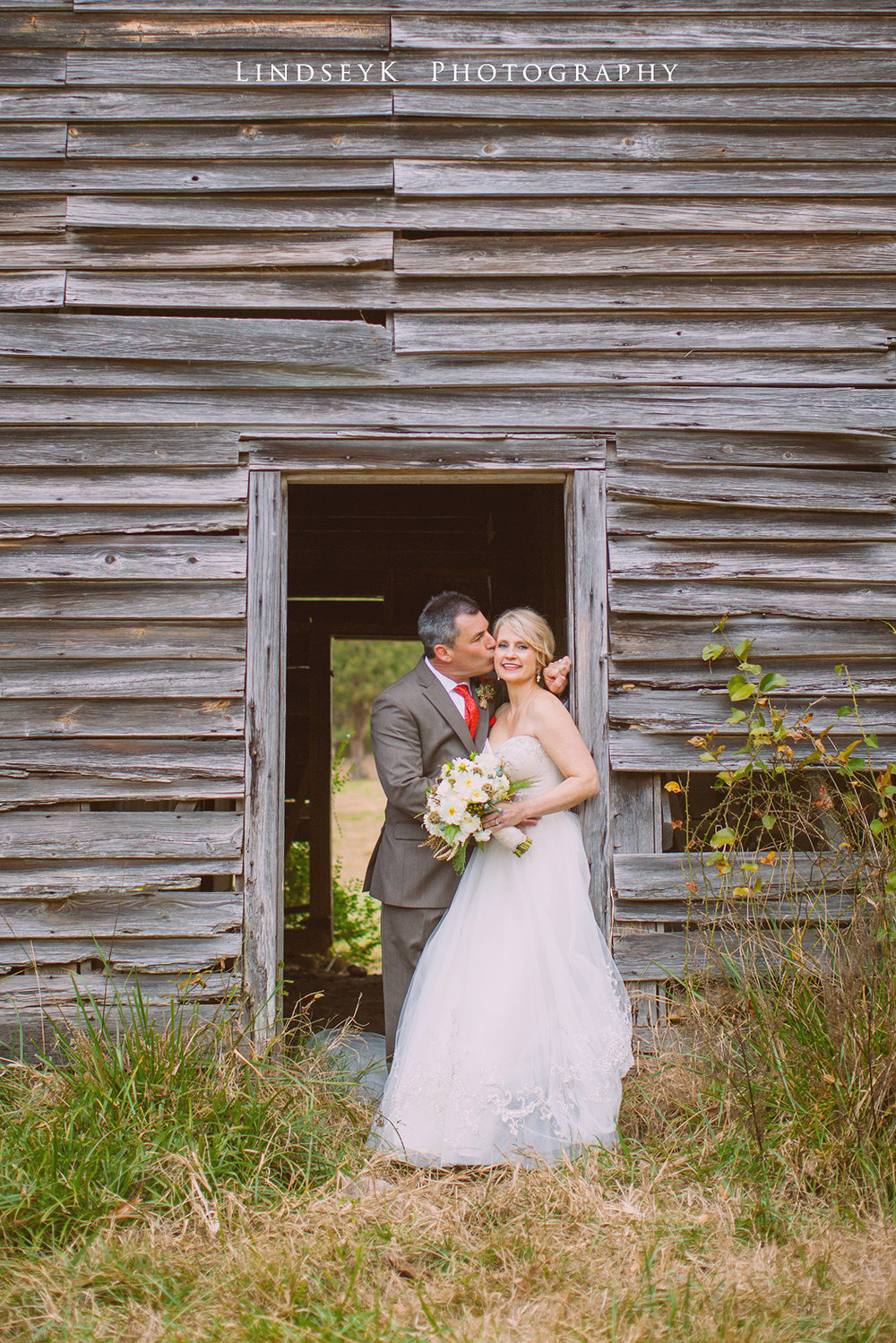 barn-wedding-south-carolina