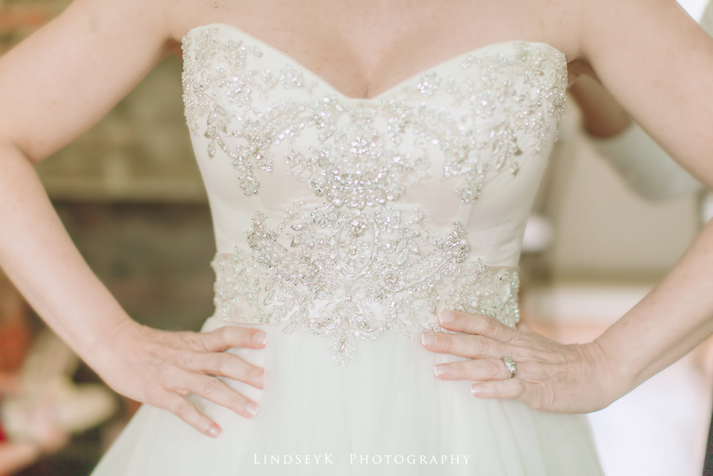 beaded-wedding-dress
