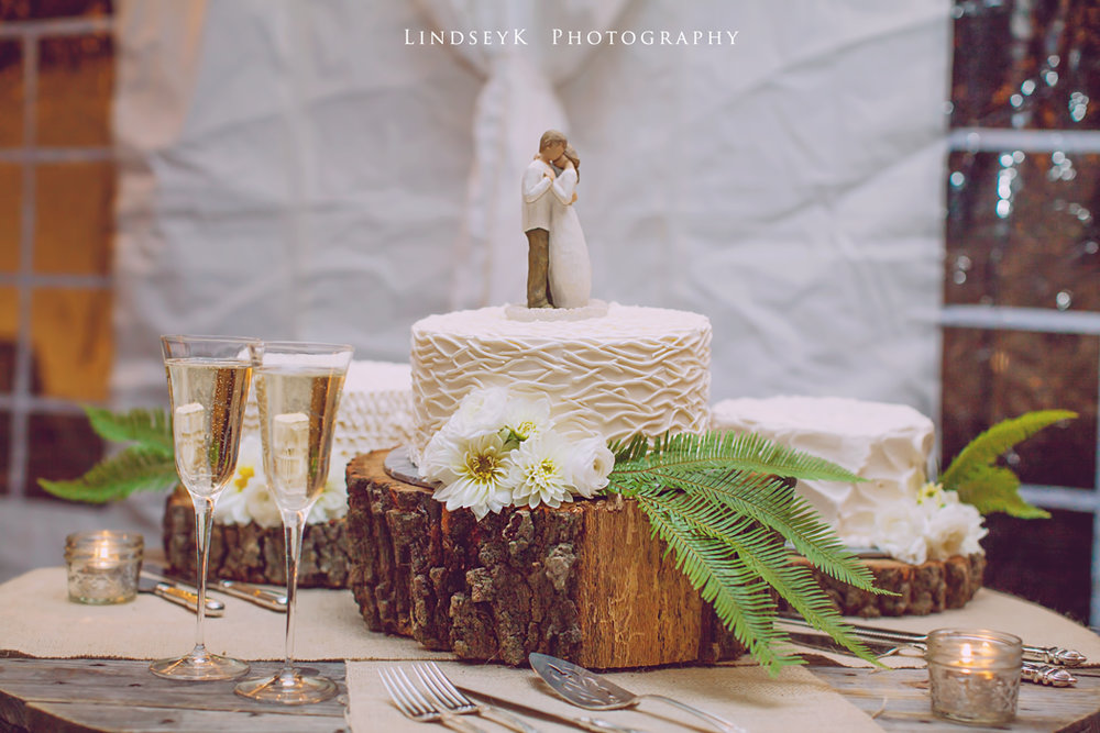 charlotte-wedding-cake