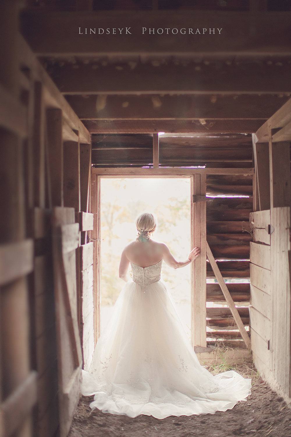 country-bridals-north-carolina