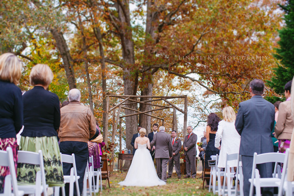 fall-carolina-country-wedding