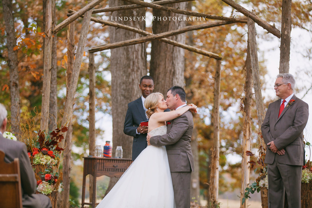 fall-wedding-the-ivy-place-sc