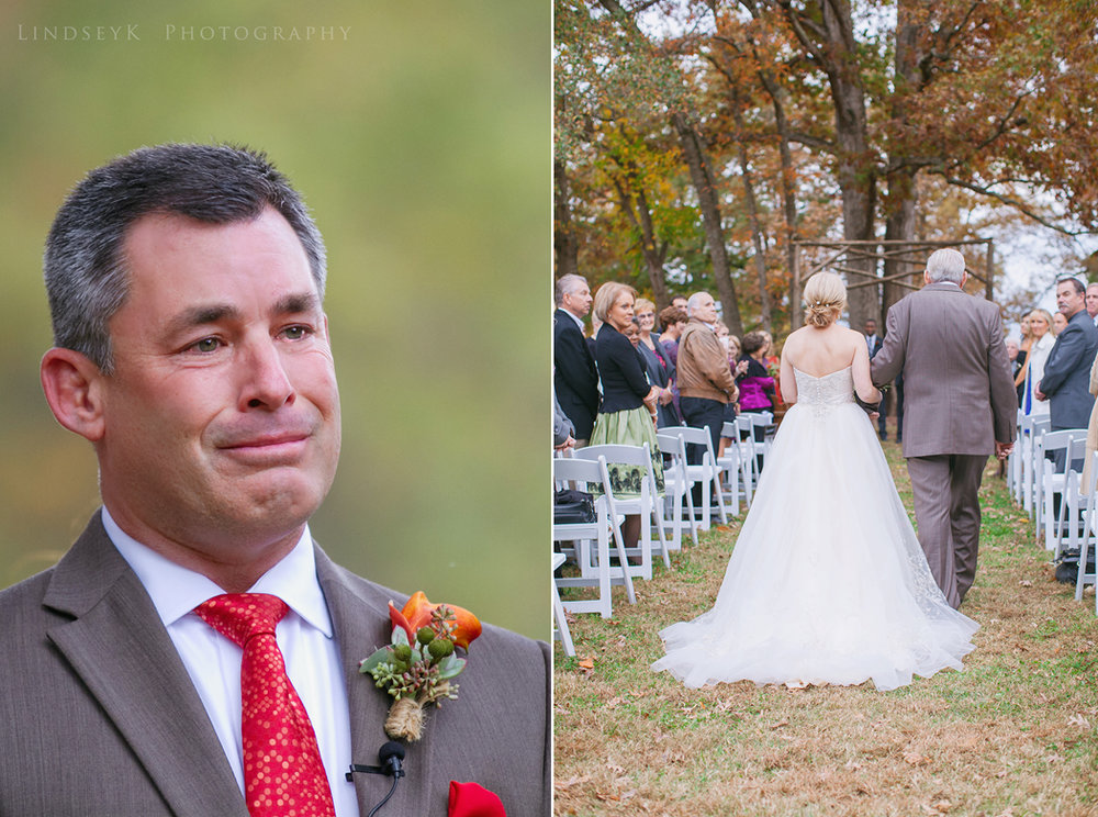 groom-crying-at-wedding
