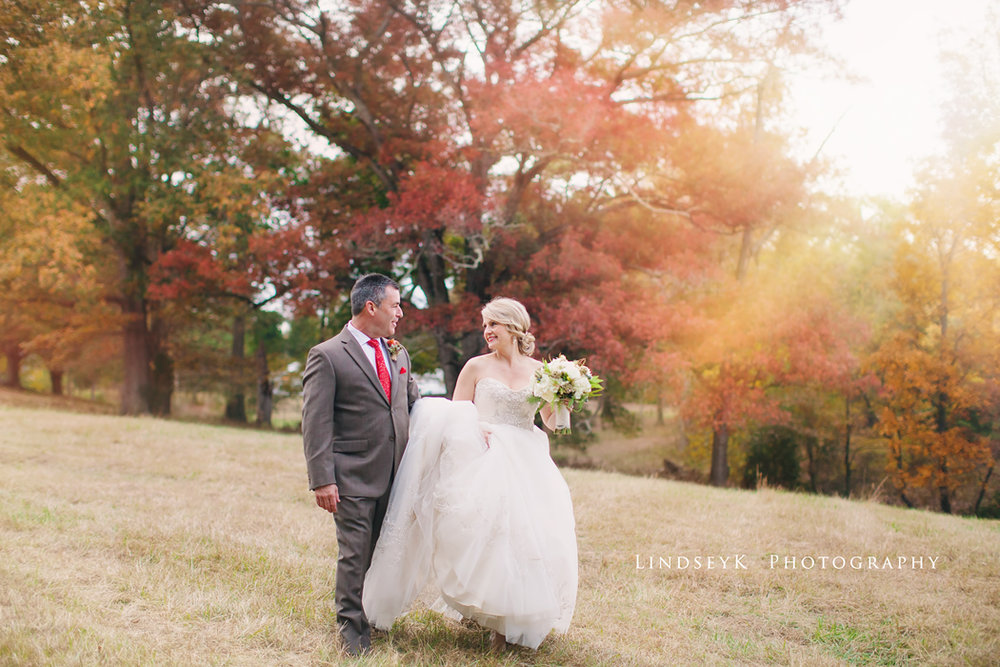 north-carolina-country-wedding-photographer