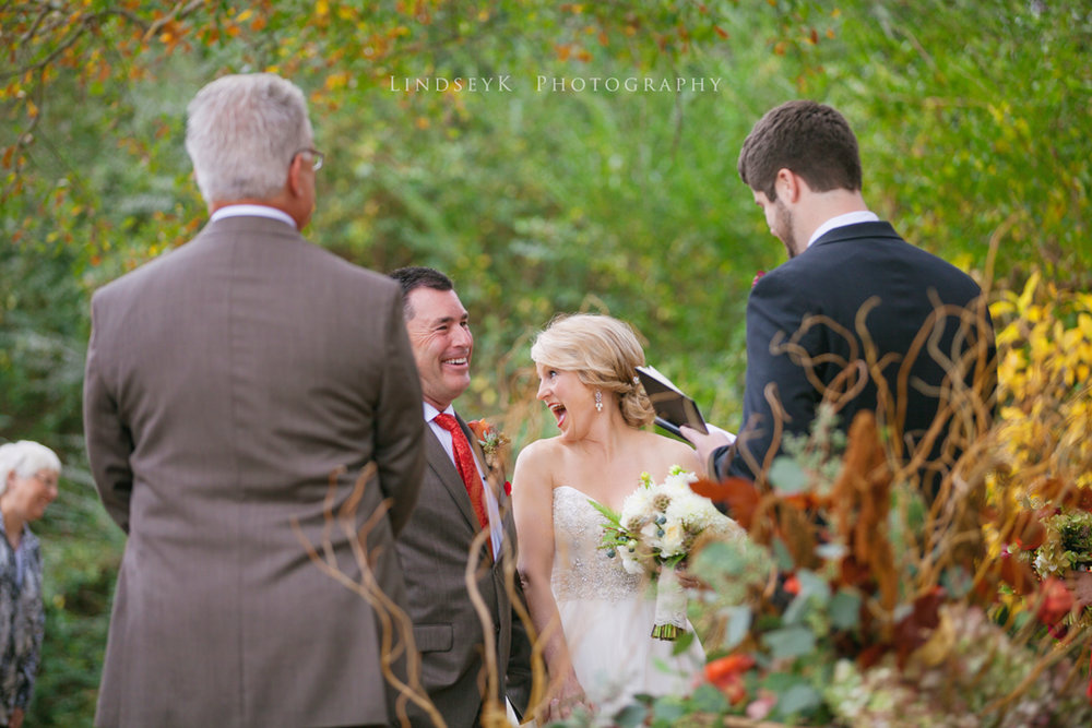 photojournalism-wedding-photographer-north-carolina