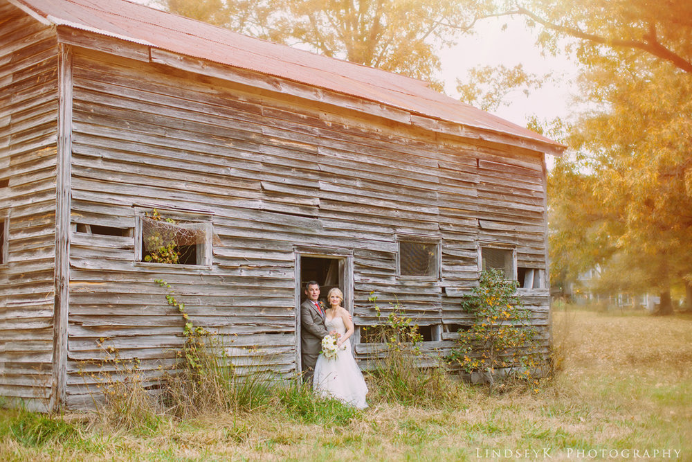 south-carolina-country-wedding