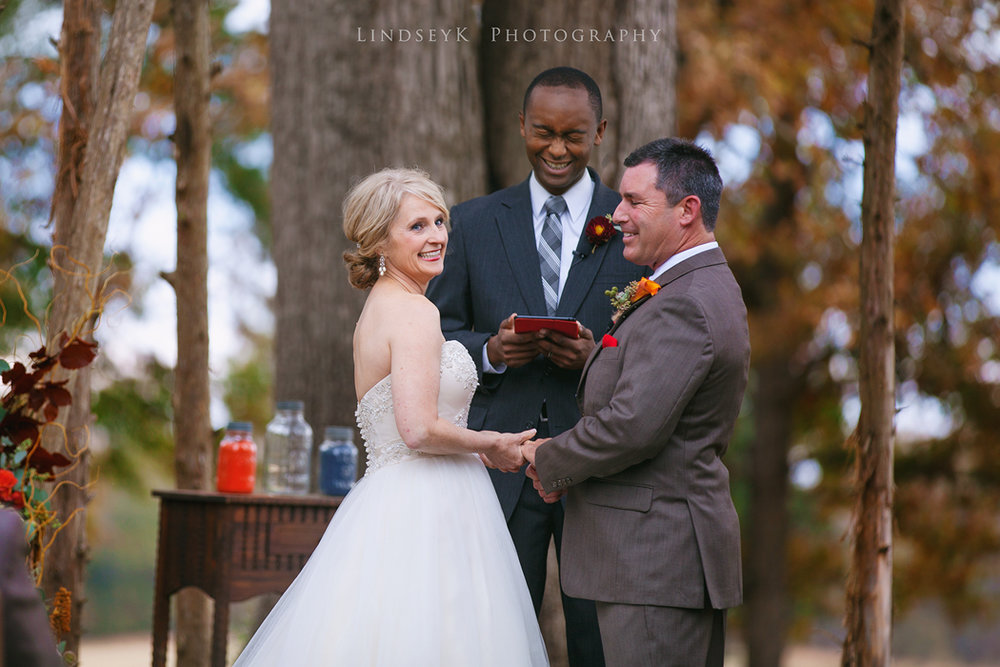 south-carolina-fall-wedding