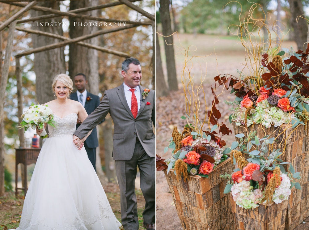 south-carolina-wedding-photographer
