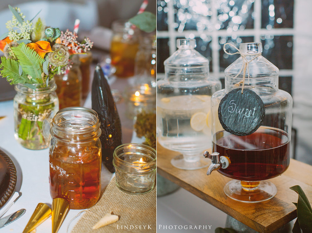 sweet-tea-wedding
