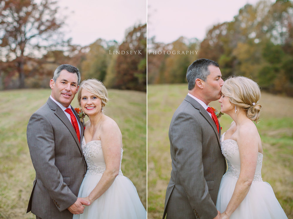 the-ivy-place-wedding-photographer