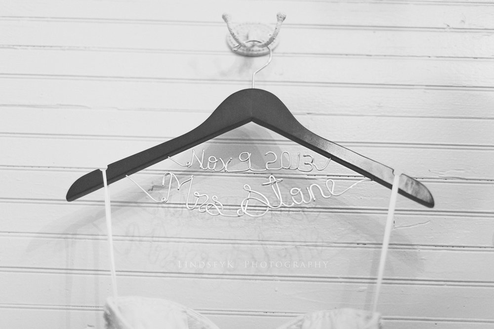 wedding-gown-hanger