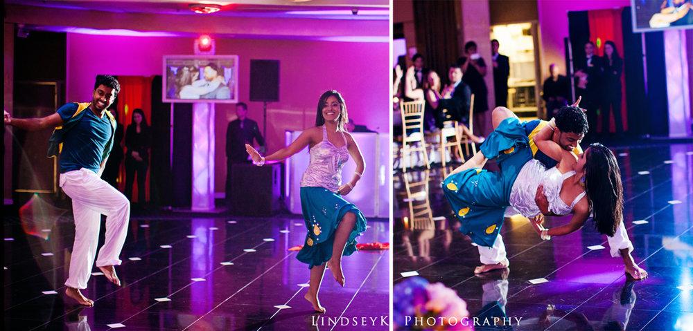 bollywood-wedding-charlotte