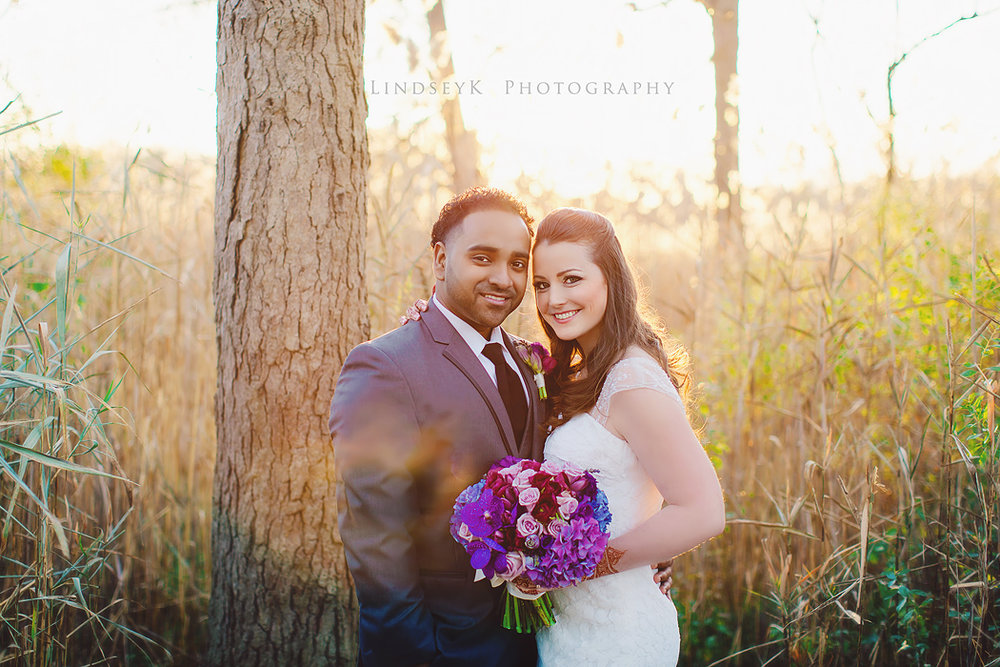 cornfields-wedding