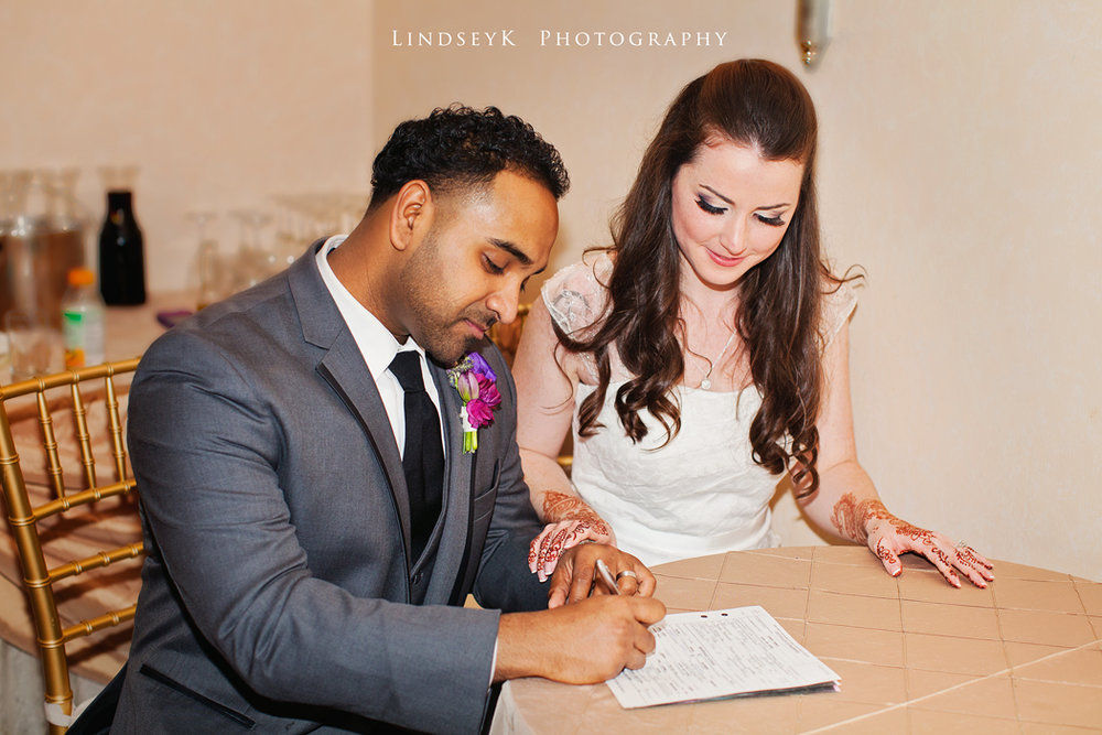 signing-marriage-cert